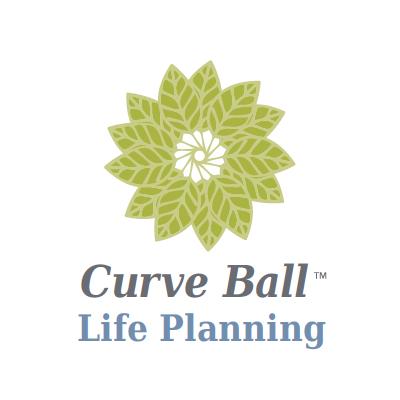 Paula Harris presents at NVNA and Hospice 2019 Estate Planning Seminars