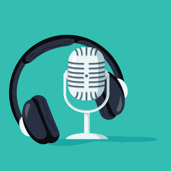 Next up, 2019 Summer Podcasts