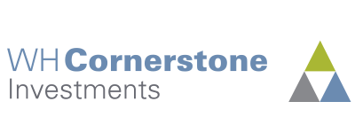 WH Cornerstone Investments - Financial Planning for Widows